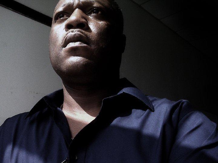 Director-Will-Horton