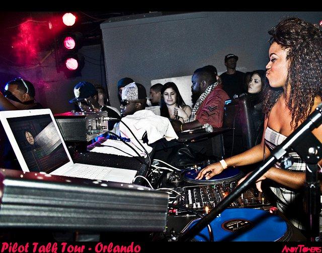 DJ-Bomshell-Boogie