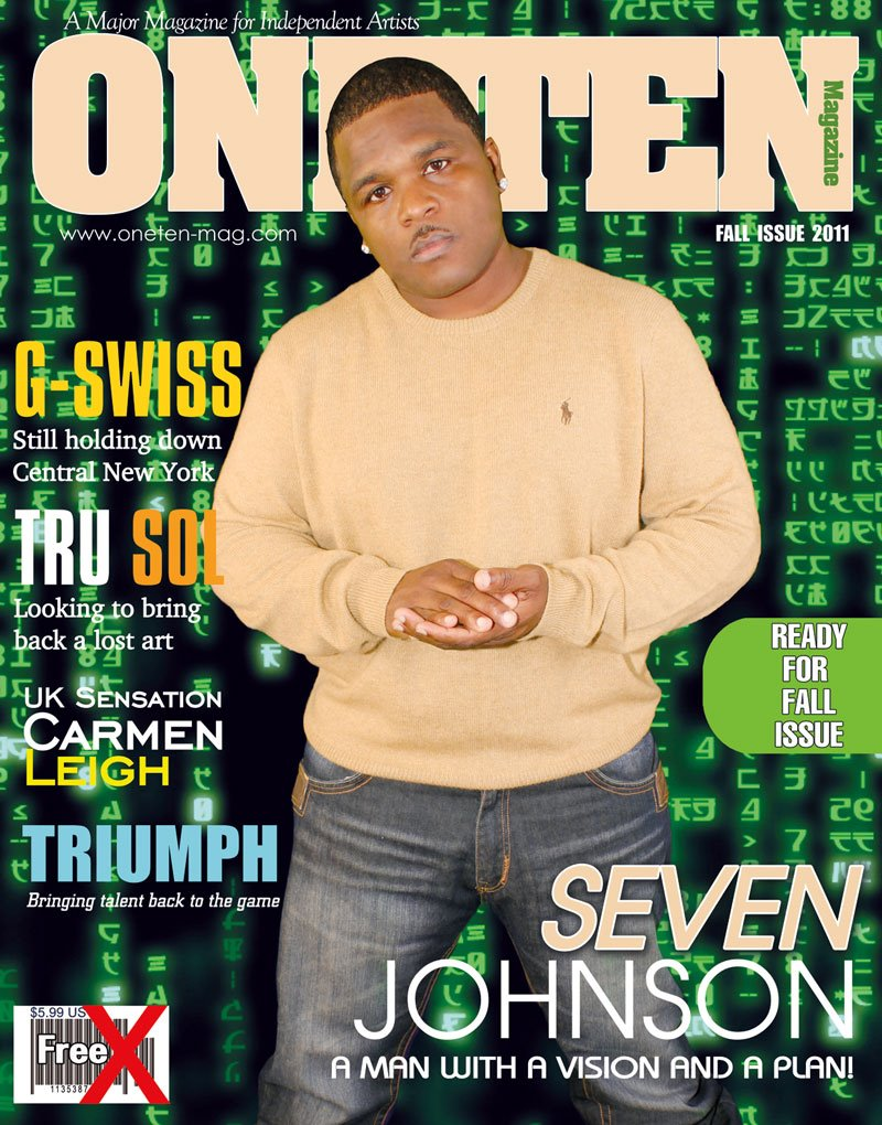 One-Ten-Magazine