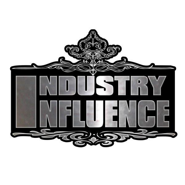 lndustry-Influence-66