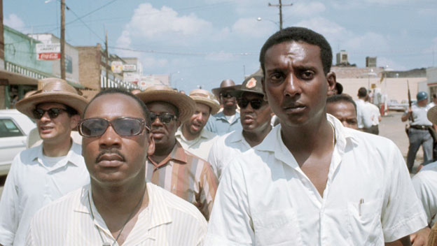 stokely-carmichael-and-dr-king