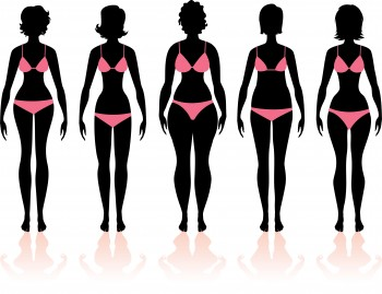 women-different-body-types-models