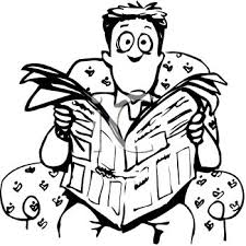man-reading-paper