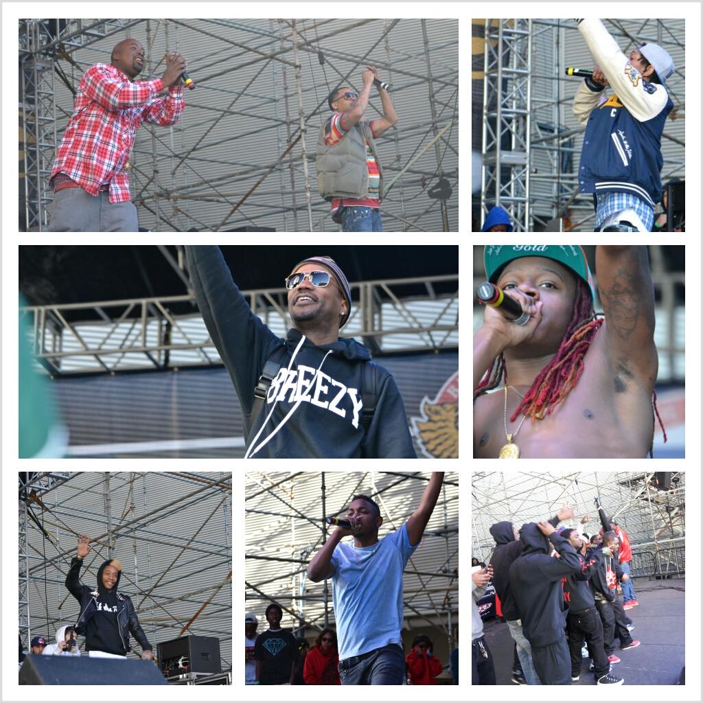 fan-fest-2012