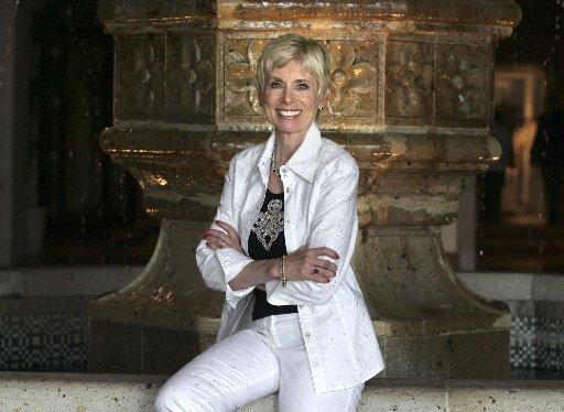 Dr-Laura-Schlessinger