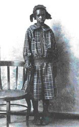sarah-rector