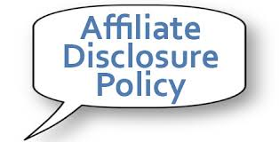 how-to write-an-affiliate-policy