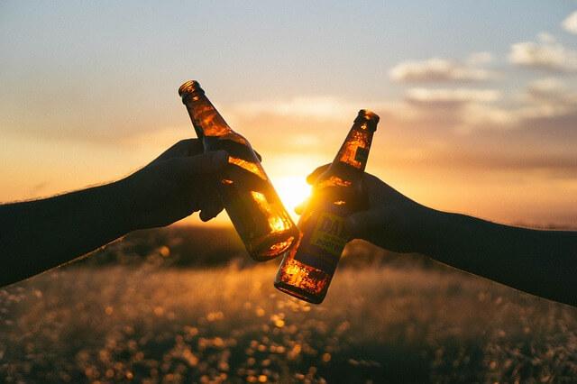 cheers-beer-bottles