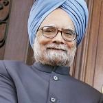 India-prime-minister