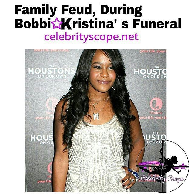 Bobbi-Kristina-funeral