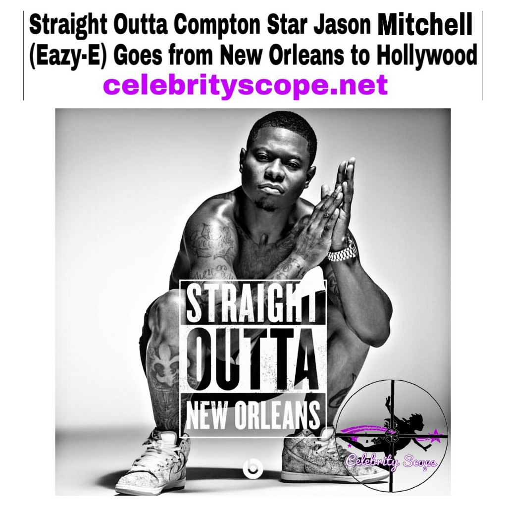 Jason- Mitchell- Straight- Outta- Compton
