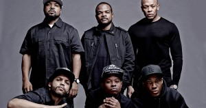 straight- outta- compton- biopic