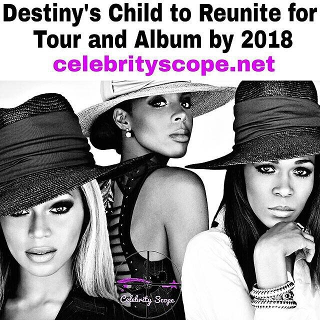 destiny's-child-reunion