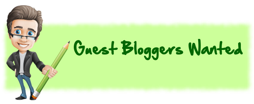 how-to-be-a-guest-blogger
