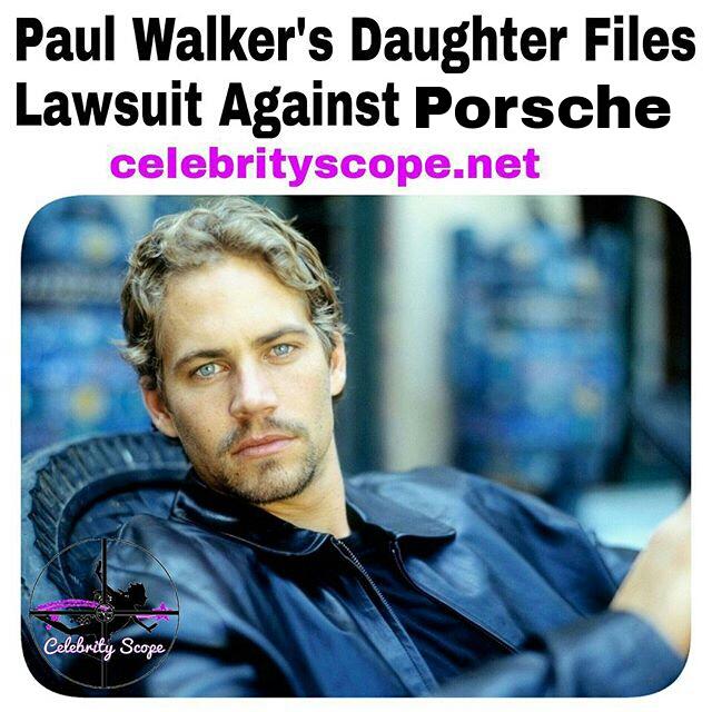 paul-walker-porsche