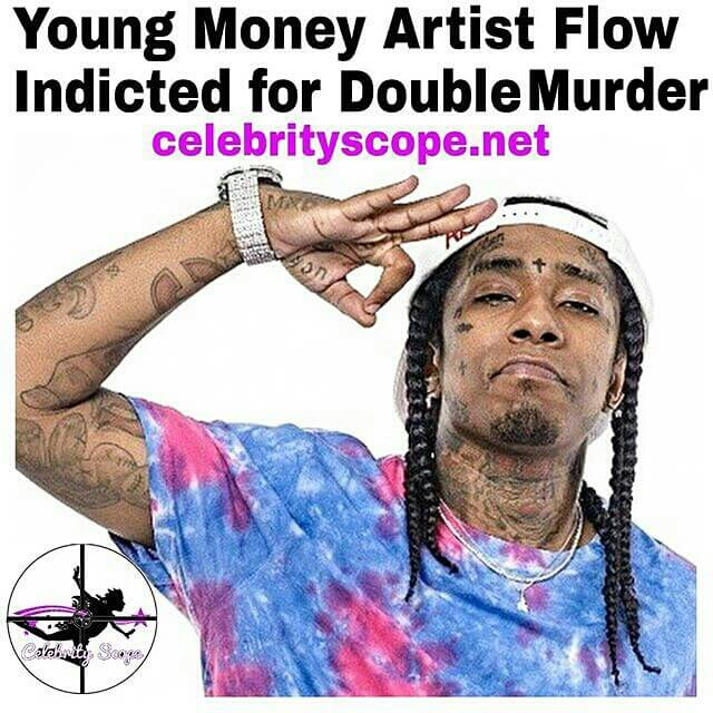 young-money-flow