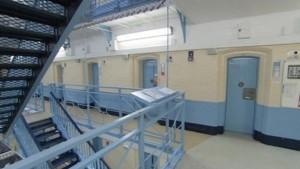 inside-of-hmp-bristol-prison