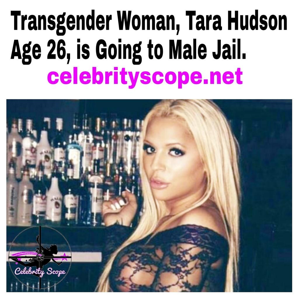 tara-hudson-transgender-woman-jail