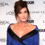 caitlyn-jenner-woman-of-the-year