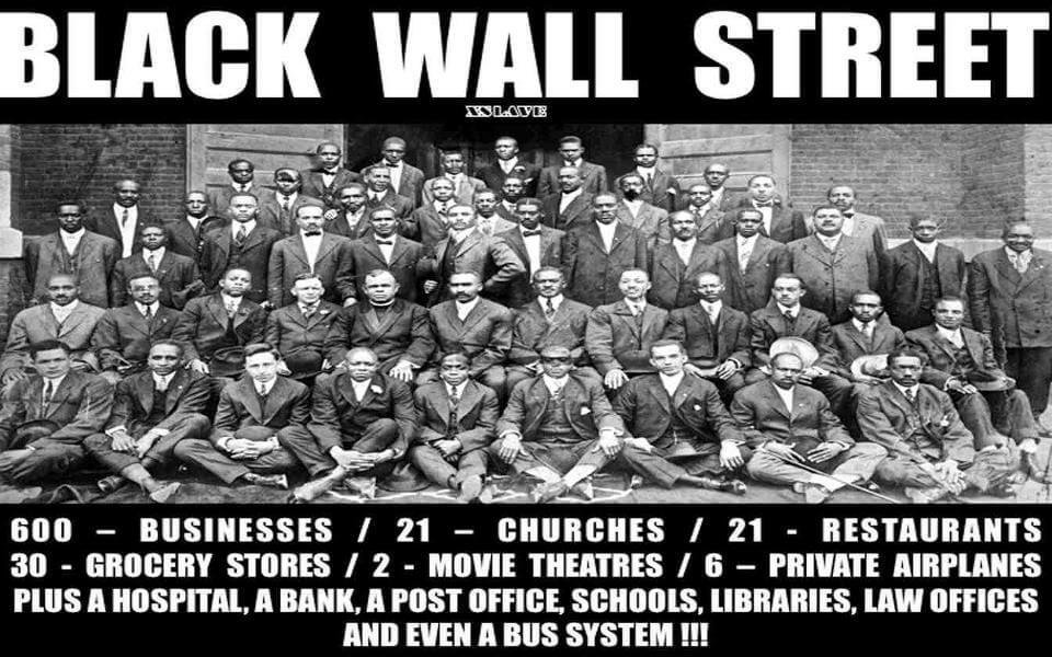 """<img src=""""black-wall-street.jpg"""" alt=""""black-wall-street"""">"""