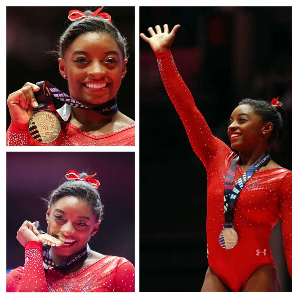 simone-biles-african-american-gymnast