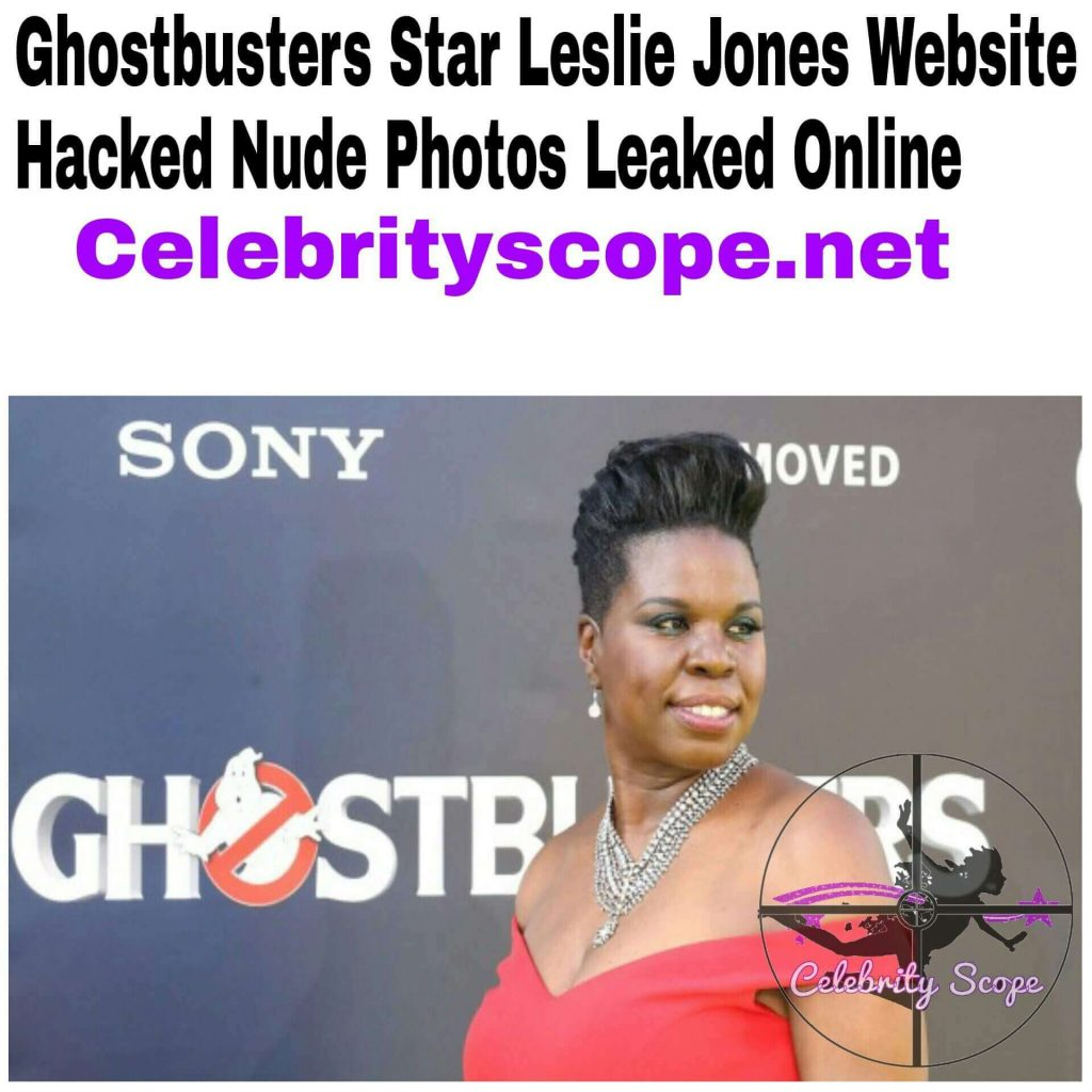 actress-leslie-jones-ghostbusters-snl