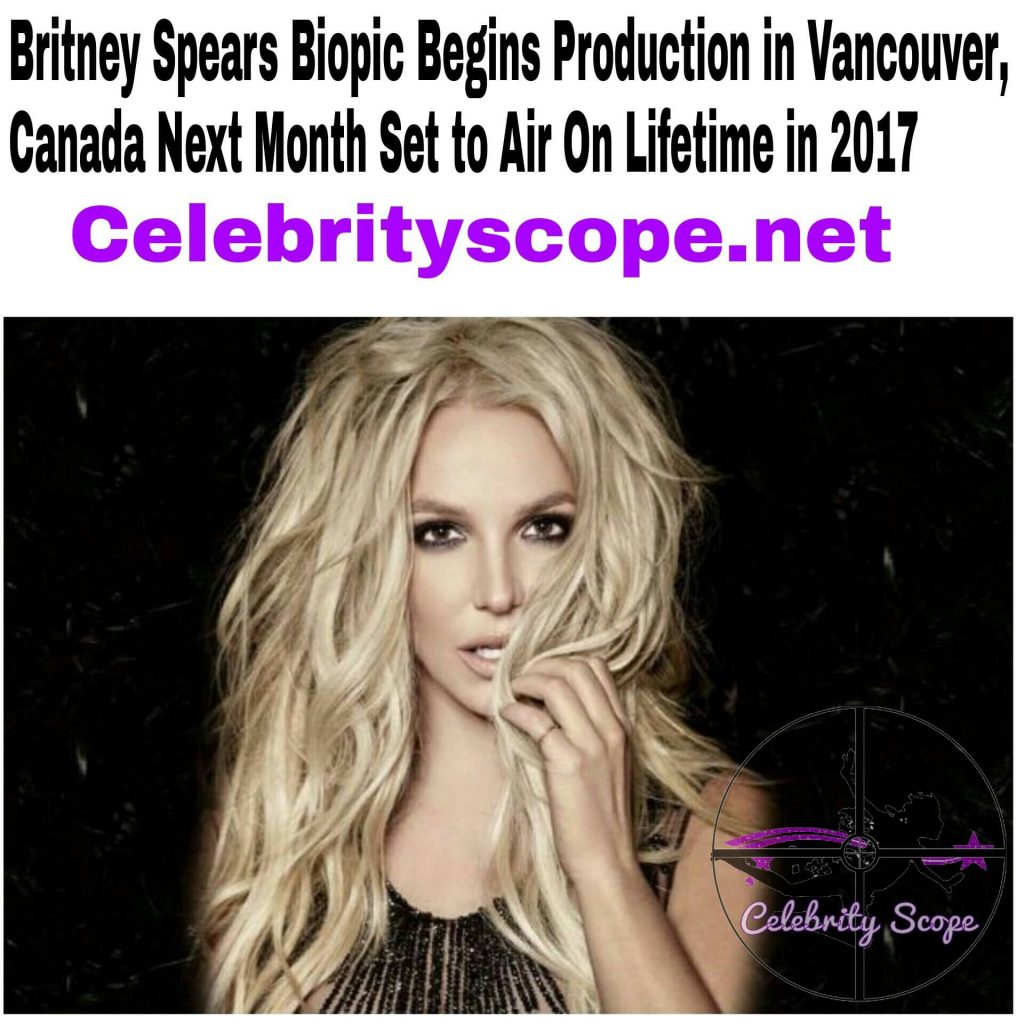 britney-spears-biopic-on-lifetime