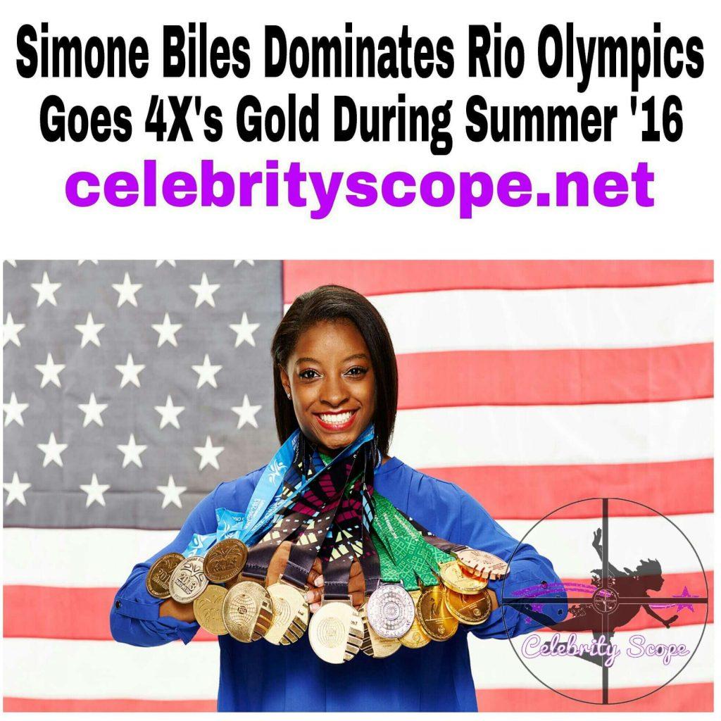 simone-biles-nineteen-medals