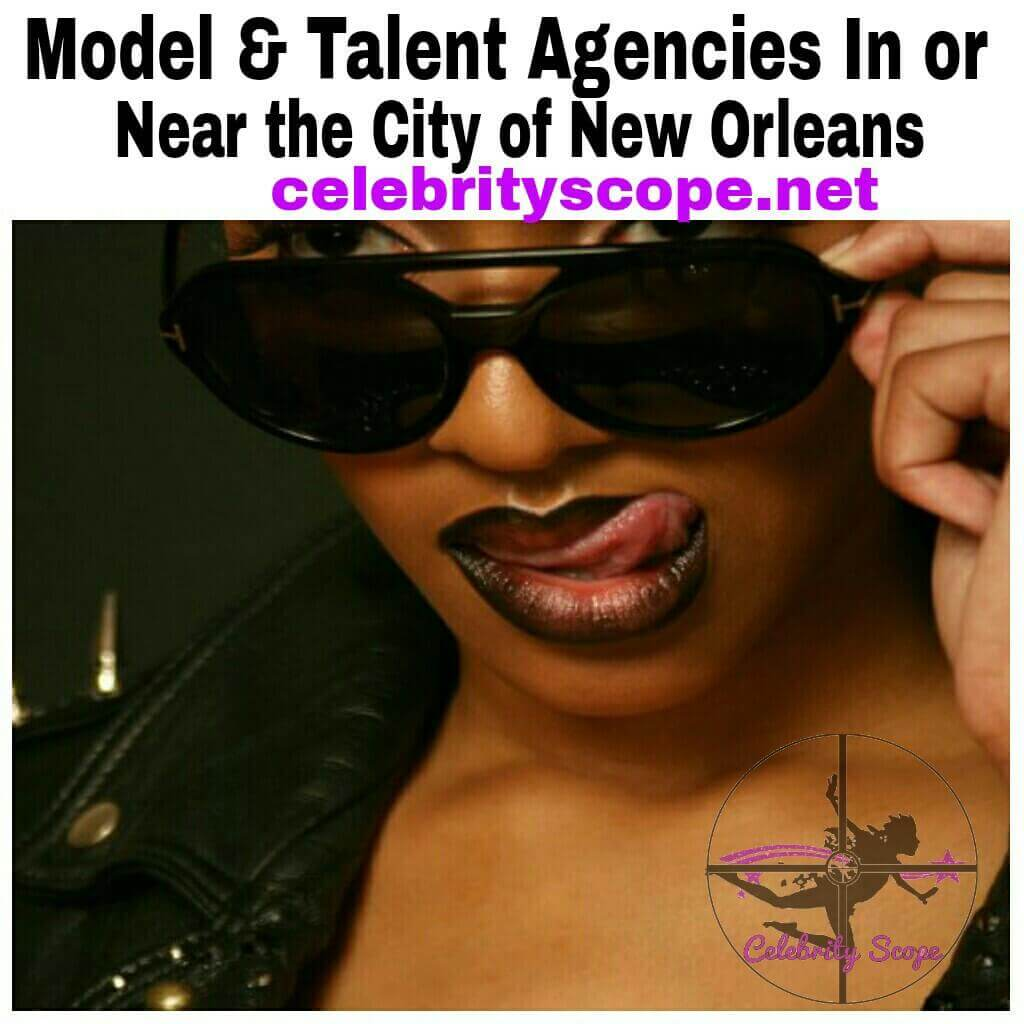 new-orleans-model-talent-agency